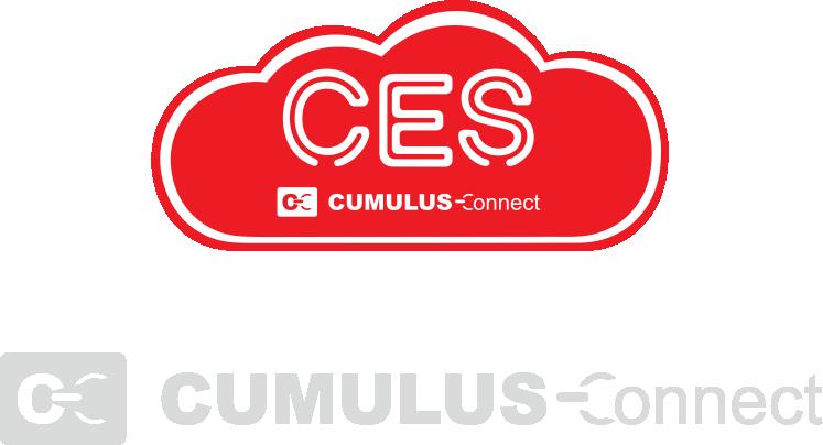 CUMULUS Connec