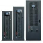 zasilacz true on-line 3-fazowy -UPS Multi Sentry MST z ofert CES o mocy 10 - 120 kVA