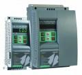 Przetwornica wektorowa ADV 80 dla przemysłu w zakresie mocy 0,37 - 22 kW