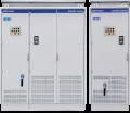 Przetwornica ADV200 wersja szafowa dla aplikacji o dużych i małych przeciążeniach