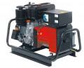 Agregat prądotwórczy z silnikiem Lombardini, 2,6 - 34 kVA, szeroka oferta, sprzedaż, serwis, przeglądy