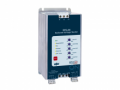 Soft-start analogowy RVS-AX, 8-170A