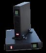 Zasilacz UPS CES Omega RT 1-10 kVA zasilacz awaryjny CES