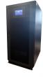 Zasilacz modułowy UPS CES XMOD o mocy 25-200 kW