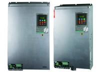 Przetwornica windowa AVRy o mocy do 22 kW ze zwrotem energii do sieci