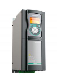 Falownik niskiego napięcia Gefran ADV200 w zakresie mocy 0,75kW-1650kW