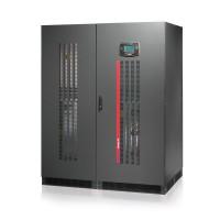 zasilacz awaryjny UPS 3-fazowy Master HP z oferty CES