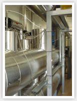 Poligeneracja - produkowanie w skojarzeniu prądu, ciepła, chłodu, pary technologicznej