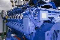 Kogeneracja na gaz ziemny i biogaz z oferty CES.