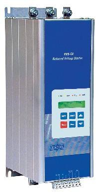 Soft-start cyfrowy RVS-DX/DXM, 8A-11000A