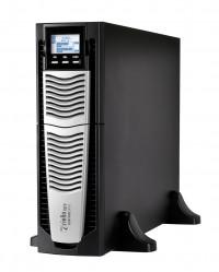 UPS true on-line Sentinel Dual SDU 4-10 kVA z ofert CES