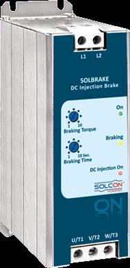 Solbrake_do _hamowania_silników_DC