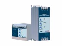 Soft-start Solstart 8-58 A, 220-600 V
