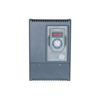 TPD32 Przekształtnik prądu stałego w zakresie, 20-5600A