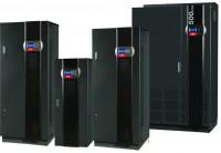 zasilacze UPS 3-fazowe CES Sigma o mocy 10-500 kVA