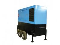 Agregat prądotwórczy z silnikiem Volvo, 85 - 590 kVA, szeroka oferta, sprzedaż, serwis, przeglądy