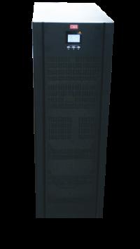 Zasilacz UPS CES Omega 3-fazowy 10-30 kVA true online