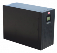 Zasilacz UPS CES Omega M 1-10 kVA true online